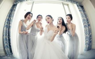 XIAOBO摄影-总监双机