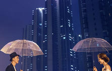 原木映画❤❤浪漫星空夜景 外景 内景❤❤品质套餐