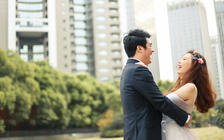 婚礼纪6周年活动四大-尊享组合