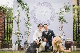 INNER wedding | 20161031