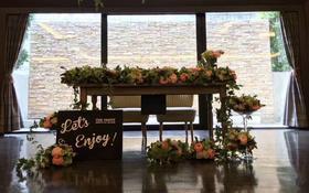 北海道函馆海外婚礼旅拍之一,乐惟海外婚礼重庆店