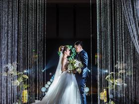 〔D〕7M-高人气最受欢迎组合【婚礼双摄影+双摄像】