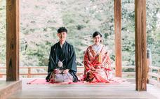 【日本彩摄影】多种客照展示,咨询客服送好礼