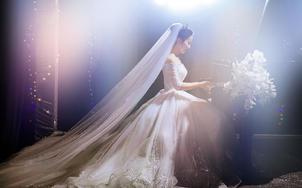 【美途视觉】双机婚礼摄影(底片全送)