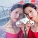 8KLA|重庆+三亚度假时光双城旅拍