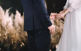 <大家都在看> 麥田雨樹•映画婚礼电影三机位套餐