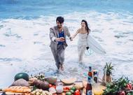 【三亚旅拍】3天2晚海景房+一价全包+无隐形消费