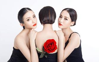 【青春不散场】情侣写真·闺蜜写真·毕业写真