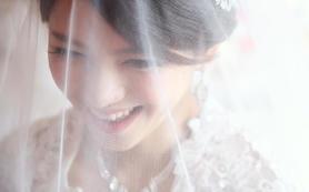 花嫁影像三机位