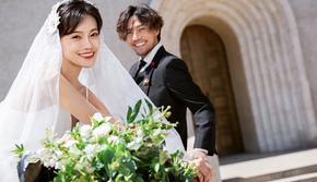 潮拍️店长推荐️『中国油画院专辑』+送婚纱