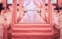 【Love line粉色童话】少女心粉色公主梦 优质