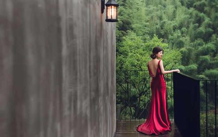 【多木影视】—定制婚前拍摄-高端时尚版