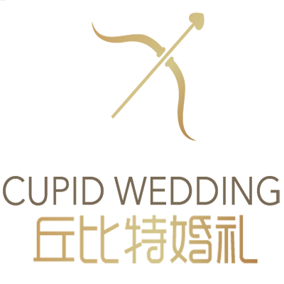 南通丘比特婚礼