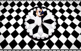 【PI VISION】婚礼跟拍 天津丽思卡尔顿