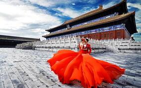 【销量领先】时尚中国丨深度定制丨六对一服务
