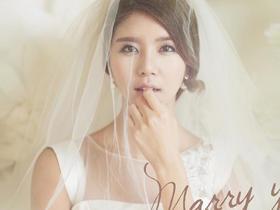 【金夫人】畅拍送5D婚照,预约送9组合照片墙