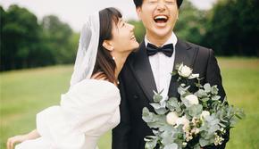 璞拾摄影|日系の幸福感爆棚❤超级壕礼助攻