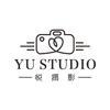 悦 YU STUDIO