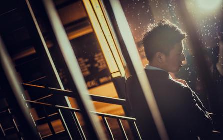 婚礼执行团队+专业全频音响两对(标配)