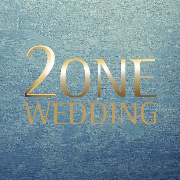 图缦婚礼2onewedding