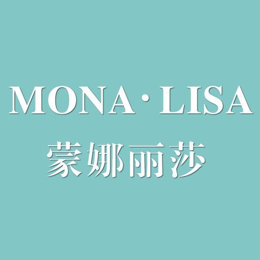 郑州蒙娜丽莎摄影(总店)
