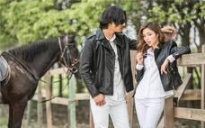 【苏格映画】2018年11月最新客片