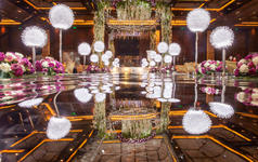【忆江南】《梦幻的婚礼》