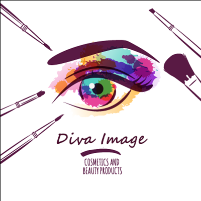 Diva  Image