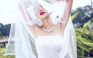 泰国苏梅岛婚纱照套餐
