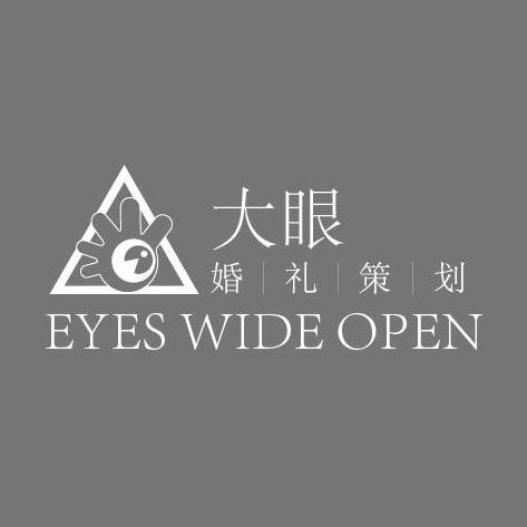 大眼下载app领彩金37策划