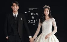 【人气推荐】全新韩式系列韩剧主角位+风格任选
