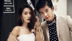 网红婚纱照摄影/海景/时尚/大自然/工作室定制