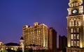 上海浦东星河湾酒店