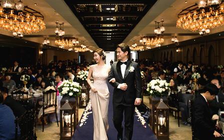婚礼跟拍跟摄 专业档单机位全天跟拍