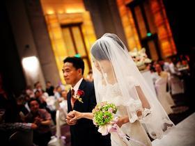 G大调IMAGE 总监单机摄影婚礼套系