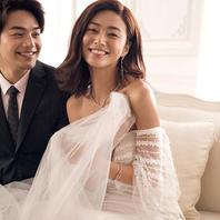 【果石】私人订制婚纱照—纯拍系列