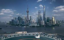 上海构思创始人定制套餐-58999