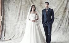 韩国SOHO定制套系《恋爱通告》