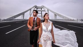 【高端定制】盘锦摩玛梦想城豪华银河送58体验金照