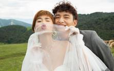 「丽江大理」补贴500元+三天两晚酒店+机票补贴