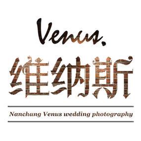 南昌维纳斯婚纱摄影