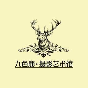 九色鹿摄影店