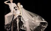 【薇拉摄影】时尚态度婚纱摄影系列--柔软