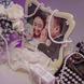 【爱式新文化】奢华欧式婚礼(免策划费)