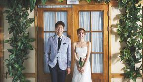 【特惠套餐】4服5造 唯美韩式