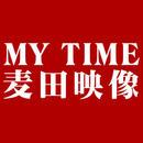 麦田映像婚纱新开户送彩金网站大全(广州店)