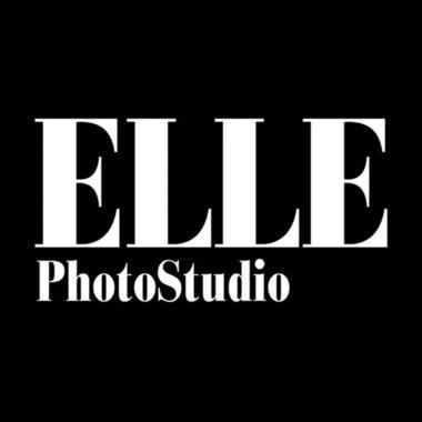 苏州爱乐婚纱摄影工作室