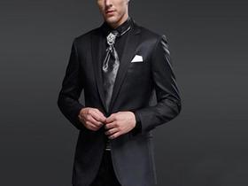 【男士结婚礼服】超值西装五件套,终生免费修改