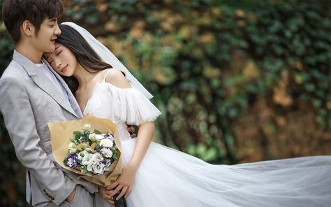 真实客照:出镜新人 王先生 刘小姐