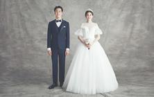 90后韩式新美学 |定义纯色| 赠送定制版相册